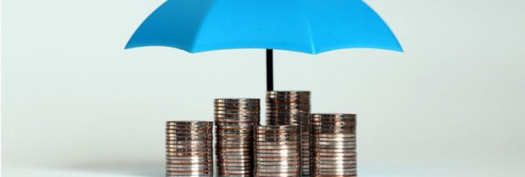 Préparer sa retraite financièrement