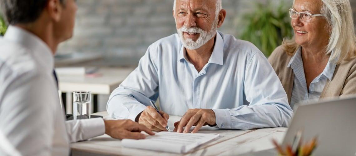 validation retraite
