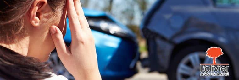 Avis L'olivier Assurance Auto
